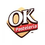 PASTELERIA-OK-FACTURACION-LOGO-H