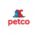 PETCO-FACTURACION-LOGO-H