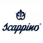 SCAPPINO-FACTURACION-LOGO-H