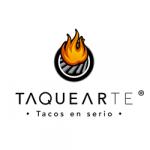 TAQUEARTE-FACTURACION-LOGO-H