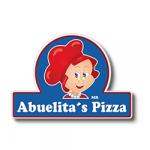 ABUELITAS PIZZA FACTURACION LOGO H