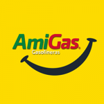 AMIGAS-FACTURACION-LOGO-H