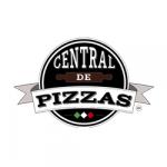 CENTRAL-DE-PIZZAS-FACTURACION-LOGO-H