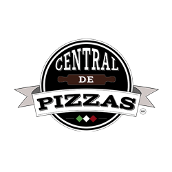 CENTRAL-DE-PIZZAS-FACTURACION-LOGO-H
