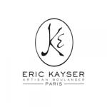 ERIC-KAYSER-FACTURACION-LOGO-H