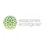 ESTACIONES-ECOLOGICAS-FACTURACION-LOGO-H