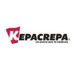 KEPACREPA FACTURACIÓN LOGO H