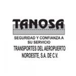 TANOSA FACTURACION LOGO H