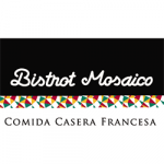 BISTROT MOSAICO FACTURACION LOGO H