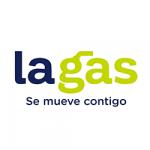 LAGAS FACTURACION LOGO H
