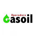 OPERADORA GASOIL FACTURACION LOGO H