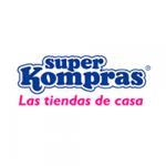 SUPER KOMPRAS FACTURACION LOGO H