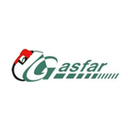 GASFAR FACTURACION LOGO H