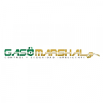 GASOMARSHAL FACTURACION LOGO H