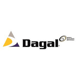 GASOLINERAS DAGAL CUALLI FACTURACION LOGO H