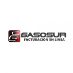 GASOSUR TIMEXCARD FACTURACION LOGO H