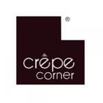 CREPE CORNER FACTURACION LOGO H